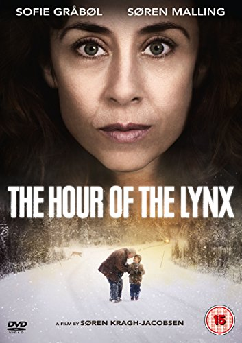 The Hour Of The Lynx [DVD]