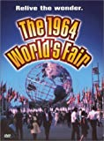 Cover art for  The 1964 World's Fair