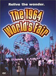 1964 Worlds Fair,the