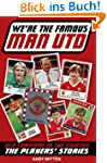 We're the Famous Man United: Old Traf...