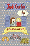 Don't Ask Alice (Alice and Megan Book 3)