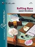 Raffling Ryan