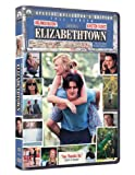 Elizabethtown [DVD] [2005] [Region 1] [US Import] [NTSC]