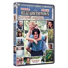 Elizabethtown (Full Screen Edition)