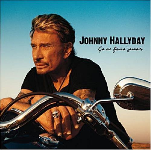 Johnny Hallyday - Si Mon Coeur Lyrics - Zortam Music