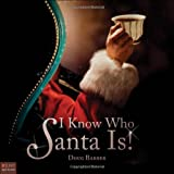 I Know Who Santa Is! price comparison at Flipkart, Amazon, Crossword, Uread, Bookadda, Landmark, Homeshop18