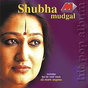 Amazon.com: Hum Se Raha: Shubha Mudgal: MP3 Downloads