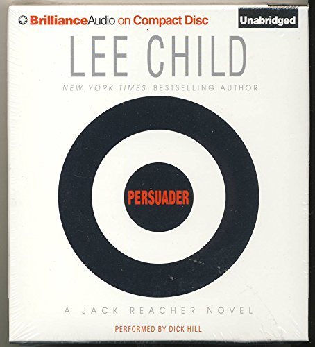 [READ ONLINE FREE] Series Jack Reacher. All books by James ...