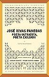 img - for Poeta ultra sta, poeta exiliado : textos recuperados (Spanish Edition) book / textbook / text book