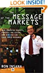 The Message of the Markets: How Finan...