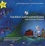 Navidad latinoamericana / Latin American Christmas (Spanish Edition)