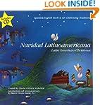 Navidad latinoamericana / Latin Ameri...