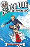 Beach Dog Goes Country (Jake the Beagle's Crazy Adventures, #1)