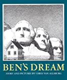 Ben's Dream: Story and Pictures