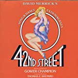 42nd Street: Original Broadway Cast