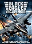 Black Eagle / Aigle Noir (Bilingual)