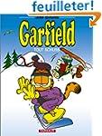 Gardfield, tom 36 : Tout Shuss