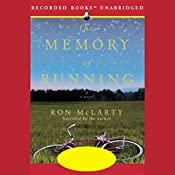 The Memory of Running   [Ron McLarty]