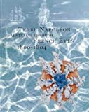 Terre Napoleon: Australia Through French Eyes 1800-1804 (0949753866) by Hunt, Susan