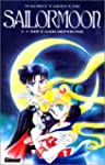 SAILOR MOON T01 - MTAMORPHOSE