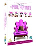 Pink Panther Bs [6 DVDs] [UK Import]