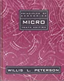 Principles of Economics : Micro