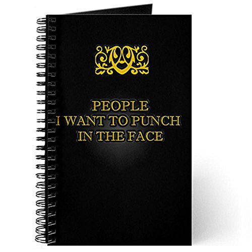 cafepress-peole-i-want-to-punch-in-the-face-journal-spiral-bound-journal-notebook-personal-diary-lin