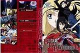 ブラック・ブラッド・ブラザーズ 1?6 (全6枚)(全巻セットDVD)|中古DVD [レンタル落ち] [DVD]