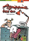 Aggripine bosse dur (French Edition) (2013219083) by Bretécher, Claire