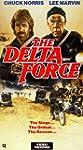 Delta Force [Import]