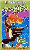 echange, troc Osmosis Jones [VHS]