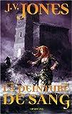 """Afficher """"La Ronce d'or n° 2 La Peinture de sang"""""""