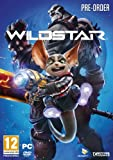 Wildstar欧州版のPCゲーム Wildstar European version PC game