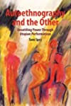 Autoethnography and the Other: Unsett...
