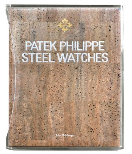 patek-philippe-steel-watches-limited-edition