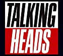 Talking Heads - True Stories (Bonus Tracks) [Dual-Disc]