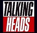 Talking Heads - True Stories (Bonus Tracks) [Dual-Disc]