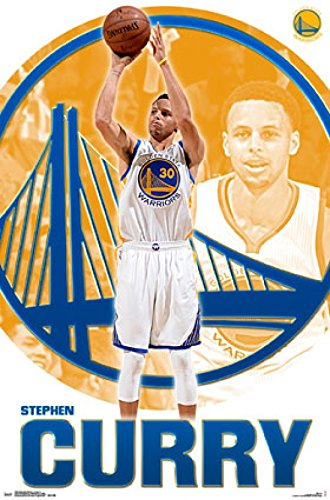 golden-state-warriors-stephen-curry-15-poster-5588-x-8636-cm