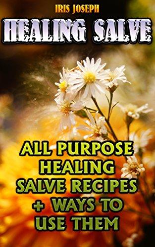 healing-salve-all-purpose-healing-salve-recipes-ways-to-use-them