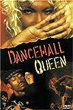 Dancehall Queen [1997] [DVD]