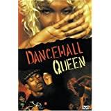 Dancehall Queen [1997] [DVD]by Audrey Reid