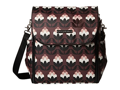 petunia-pickle-bottom-boxy-backpack-diaper-bag-in-tuscan-twilight