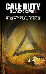 Rightful King