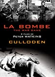 echange, troc La bombe / Culloden