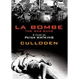 La bombe / Cullodenpar Michael Aspel