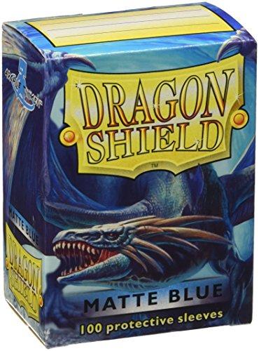 dragon-shield-standard-sleeves-matte-blue