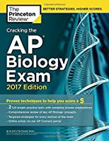 Princeton Review (Author) Release Date: 31 August 2016  Buy:   Rs. 899.00  Rs. 674.00