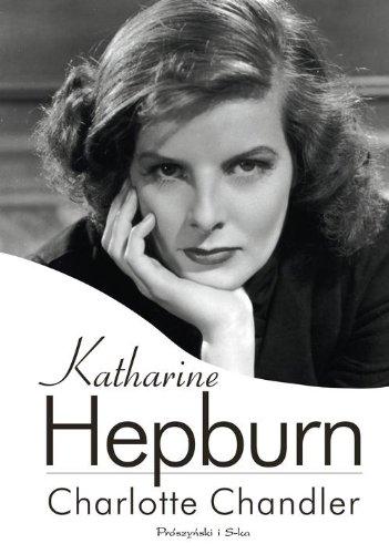 キャサリン・ヘプバーンの画像 p1_22