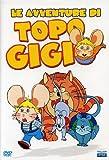 Le avventure di Topo Gigio (8 DVDs)