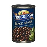 Progresso Black Beans 425g